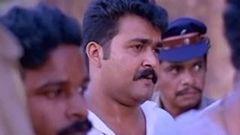 SEASON | Malayalam Super Hit Full Movie | Full HD 1080 | Malayalam Movie |