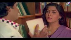 ThaaliPudhusu HD full movie (Ramki kushboo)