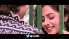 Yaariyan Full Songs Jukebox | Himansh Kohli Rakul Preet pt