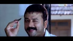 Malayalam Full Movie | Jayaram Malayalam Movie | Sarkardada | HD 1080 Action Movie | Super Hit Movie