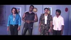 Veeran Maran | Tamil Full Movie | Rithik Meenal & Kadhal Sugumar