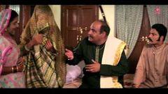 SAIYAN SIPAHIYA - FULL BHOJPURI MOVIE | Feat Rajesh Singh & Gunjan kapoor | | HamaarBhojpuri |