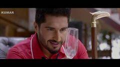Jassi Gill New Punjabi Movie 2018 | Latest Punjabi Movies 2018 | OYAALG | Kumar Records