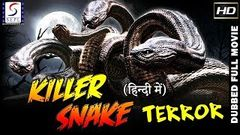 Giant Snake full hindi dubbed movie 720p hd 2017 | Hollywood full action movies in hindi dubbed