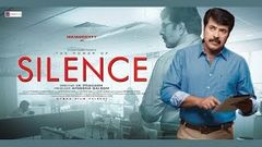 Silence Malayalam Full Movie | Full HD - Watch Youtube
