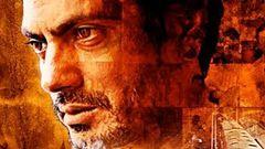 "Nawazuddin Siddiqui (2020) New Release Full Romantic Bollywood Hindi Movie ""LATEEF"""