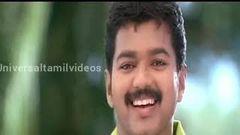 #subscribe #universaltamilvideos   Vaseegara Tamil video part1