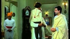 Jeevan Mrityu- 2 17 - Bollywood Movie - Dharmendra Rakhee Rajendranath