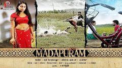 Tamil Full Movie 2013   Kadhal Kilu Kiluppu   HD Movie  