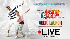 Prabhu Deva Latest tamil block buster full movie Aishwarya Rajesh Ditya Bhande Kovai Sarala
