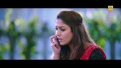 Nayanthaara -Tamil New Movie New Release 2015 Dubai Rani   Latest Tamil Movies 2015