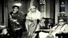 Nathaiyil Muthu - Tamil Full Movie