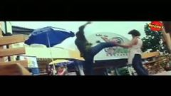 Chase 2008: Full Length Malayalam Movie