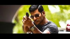 2018 latest tamil movie Vishal | Narain | Andrea full movie hd