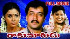 Kondattam | Arjun Simran | Tamil Full Movie | HD
