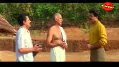 Saadaram 1995: Full Malayalam Movie | Suresh Gopi | Chithra | Lalu Alex | Malayalam Movies Online