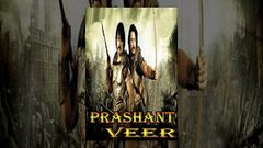 Veer 2010 Hindi Film Salman Khan Sohail Khan Zareen Khan Mithun Jackie