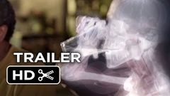 Mysteries of the Unseen World Official Theatrical Trailer 1 (2013) - National Geographic HD
