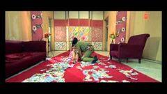 Phool Banal Angaar (Full Bhojpuri Movie) Feat Hot & Sexy Rani Chatterjee