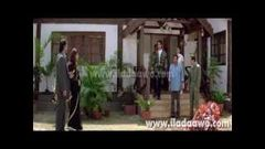 Hindi Afsomali Chaltechalte full movie
