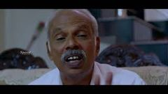 Latest Tamil action comedy movie | New upload Tamil full HD 1080 movie