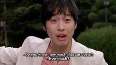 [Japanese Movie] 26 Years Diary | Full movie with English subtitles