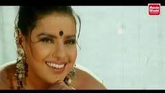 Drona 2014 Tamil Movie - Tamil Movies 2014 Full Movie [HD]