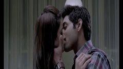 I Don& 039;t Luv U full hindi movie 2013 Ruslaan Mumtaz Chetna Pande