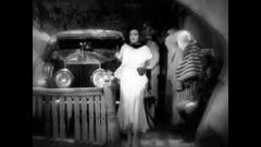 Morocco (1930) - Marlene Dietrich; von Sternberg - Full Movie; English