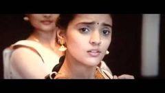 Vishwaroopam 2013 Hindi Dubbed Movie HD