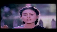 En Jeevan Paduthu 1988: Full Tamil Movie