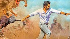 Bheema Lover (2020) Telugu Action Hindi Dubbed Movie | Nithin, Mishti, Nassar
