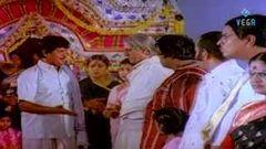 Dowry Kalyanam Tamil Full Movie : Visu Srividya