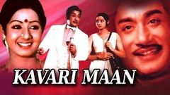 """Kavari Maan""