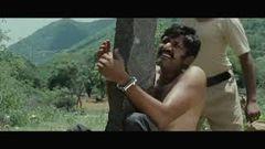 Malayalam Full Movie 2015 PERUCHAZHI New Release