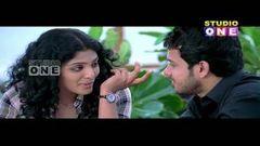DEAR-Telugu Full Length Movie
