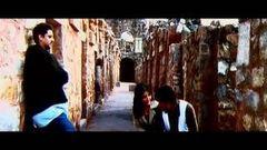 99 Delhi Destiny Hindi Movie
