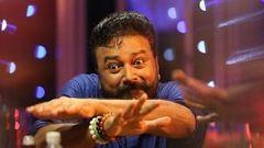 Online Malayalam Full Movie Dilliwala Rajakumaran