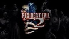 Resident Evil 2 Movie HD--Hollywood Movies 2014 Full Movie--Action Movies 2014 Full Movie