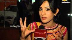 Amrita Rao Talks About & 039;Singh Saab The Great& 039; | Bollywood Movie | Sunny Deol Urvashi Rautela