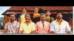 Majaa | Full Tamil Movie | Vikram Asin