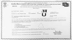 Darling Darling Full Movie | Malayalam Comedy Movies | Dileep Comedy Malayalam Full Movie 2016
