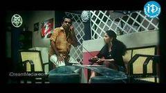 Andaru Dongale Dorikite (2004) - Telugu Full Movie - Rajendra Prasad - Prabhu Deva - Ankita