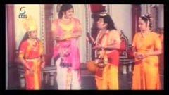 Mere Ishwar - Full Bollywood Movie