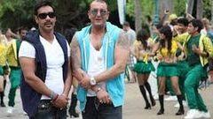 Hindi Afsomali Cash full movie