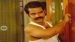 """Vivahithare Ithile""   Full Malayalam Movie   Balachandra Menon Parvathy Jayaram Innocent"