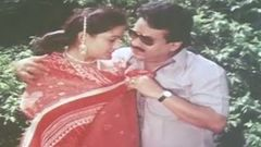 Aye Auto   Malayalam Super Hit Full Movie HD   Mohanlal & Rekah
