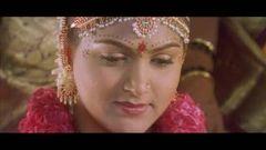 Magalir Mattum 1994 DVDRip Tamil Movie Watch Online www TamilYogi cc