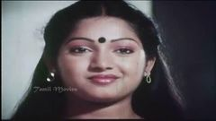 Tamil Full Movie Odangal 1986 | ஓடங்கள் | Tamil Movies Online