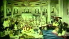 Tamil Full Movie | Uthaman | Sivaji Ganesan & Manjula